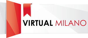 VirtualMilano